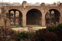 Rome 2010 1614