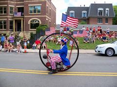 OH Columbus - Doo Dah Parade 37 (scottamus) Tags: columbus ohio franklincounty doodahparade parade festival fair