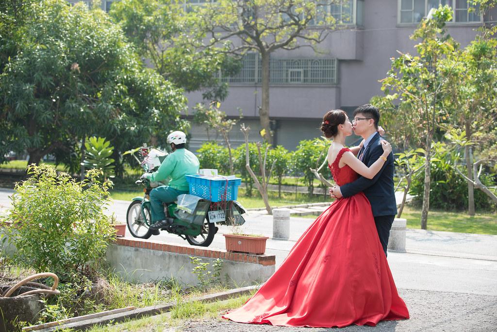 文定婚禮記錄欣芳與建興-174