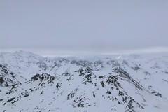Les Menuires (OliveTruxi (1 Million views Thks!)) Tags: 3vallees lesmenuires neige ski snow meribel france