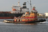 ZACHERY REINAUER & UACC IBN AL HAITHAM in New York/New Jersey, October, 2016 (Tom Turner - NYC) Tags: uacc zacheryreinauer tug tugboat water waterway channel spot spotting tomturner tanker docked ibnalhaitham uaccibnalhaitham statenisland newyork nyc newjersey gardenstate bayonne unitedstates bigapple usa marine maritime pony port harbor harbour transport transportation kvk killvankull