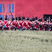 """2015_Reconstitution_bataille_Waterloo2015-101 • <a style=""""font-size:0.8em;"""" href=""""http://www.flickr.com/photos/100070713@N08/18407297233/"""" target=""""_blank"""">View on Flickr</a>"""