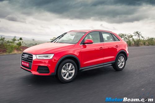 2015-Audi-Q3-Facelift-01