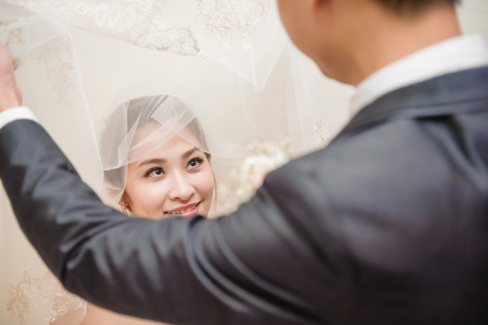 Wedding-0665.jpg