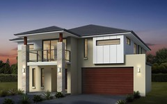 Lot 904 Unregistered, Marsden Park NSW
