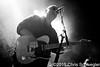 Pixies @ Saint Andrews Hall, Detroit, MI - 06-09-15