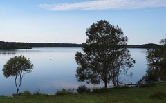 Lot 11 Micalo Rd, Micalo Island NSW