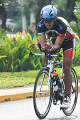 2015 Regent 5150 Triathlon Subic Bay (Jr Libunao) Tags: bike swim photography philippines 5150 run subicbay subic regent triathlon sbma triathlete sbfz disinwebe regent5150
