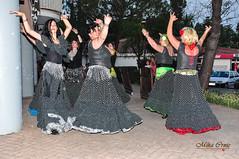 DSC_1663 (Miha Crnic Photography) Tags: l1 slovenija izola istra ankaran romski plesi plesnaskupina ciganskiplesi vzhodnjakiplesi