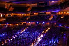 TEDx_Krakow_2015_B-Pawlik-7 (TEDxKrakw) Tags: krakow krakw cracow tedx tedxkrakow tedxkrakw wybierz bartekpawlik icekrakw icekrakow