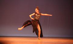 IMG_0271 (Cheguevara327) Tags: ballet art dance nc dancing north performance dancer grace elite carolina perfection