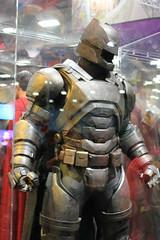 IMG_6243 (theinfamouschinaman) Tags: nerd geek cosplay sdcc sandiegocomiccon nerdmecca sdcc2015