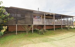 40-42 Walmsley St, Millfield NSW