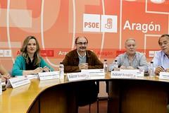PSOE (12)