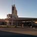 """L'edificio Fiat Tagliero (Asmara) • <a style=""""font-size:0.8em;"""" href=""""http://www.flickr.com/photos/129034737@N04/19092447166/"""" target=""""_blank"""">View on Flickr</a>"""