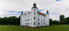 Schloss Ahrensburg, Hamburg (T4ddy) Tags: castle schloss ahrensburg