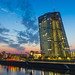Europäische Zentralbank / European Central Bank