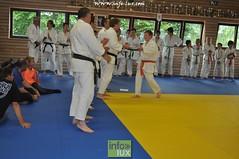 Judo0206