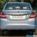 2015-Maruti-Swift-DZire-11