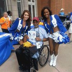 "NVWG Carlton w dallas cheerleaders <a style=""margin-left:10px; font-size:0.8em;"" href=""http://www.flickr.com/photos/125529583@N03/19298273575/"" target=""_blank"">@flickr</a>"
