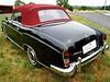 02 Mercedes Ponton 220 S Verdeck sr 02