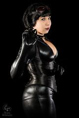 2015-06-21 - EXPO GEEK - 0068 (cosplusup) Tags: dc geek expo cosplay batman catwoman cosplayers comis cosup cosplusup expogeek