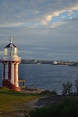 Easter Dawn Service Watsons Bay 2015 033