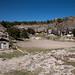 Vila dos Tarahumara