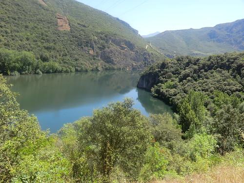Fotografía Paquita Valdi Marcha 391 27 y 28 de Junio Parque Natural de la Encina de Lastra Ourense 2 (12)