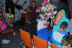 "MISSION-Easter 2015 (59) • <a style=""font-size:0.8em;"" href=""http://www.flickr.com/photos/132991857@N08/19420343990/"" target=""_blank"">View on Flickr</a>"