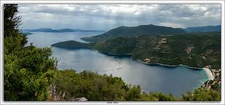 Lefkas Griekenland - Xplore # 152