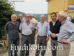 Nihat Bulut'un cenazesi (6)_wm