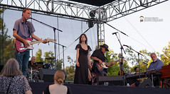 10,000 Maniacs 07/26/2015 #20 (jus10h) Tags: show california park county summer music orange lake forest photography concert nikon tour 10 live gig performance free event venue 10000 000 maniacs pittsford 2015 d610 maryramsey justinhiguchi