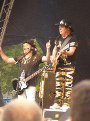 Slade The Big Weekend Cambridge July 2015 G (symonmreynolds) Tags: cambridge concert livemusic july free davehill slade parkerspiece 2015 johnberry gigg thebigweekend donpowell malmcnulty cambridgelive
