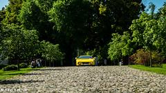 Ferrari Ciekocinko-01498