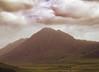 Terelj (Heavenguest) Tags: road travel sky cloud mountain holiday nature wet rain canon mongolia raindrop mongol terelj 500d pluviophile