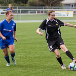 Powerex Petone v Kapiti Coast Utd 49