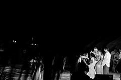 07CMPPARA&D-155A (aileenlynch85) Tags: beach fashion portraits mexico groom bride nudes pregnancy playadelcarmen tulum resort boudoir cancun bridal rivieramaya bridegroom novios islamujeres novia novio quintanaroo weddingphotographer beachweddings cancunmexico fotografodebodas fotografiadebodas mayanceremony trashthedress rivieramayamexico documentaryweddingphotography documentaryweddingphotographer destinationweddingphotographer destinationweddingphotography fotodocumentalistadebodas ©carlosmendozaphotography carlosmendozaphotography fotodocumentalismodebodas