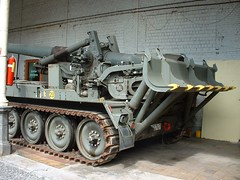 """M110A2 Howitzer 53 • <a style=""""font-size:0.8em;"""" href=""""http://www.flickr.com/photos/81723459@N04/19855112324/"""" target=""""_blank"""">View on Flickr</a>"""