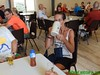 """2015-08-08      3e dag 28 Km  Heuvelland  (39) • <a style=""""font-size:0.8em;"""" href=""""http://www.flickr.com/photos/118469228@N03/19856719914/"""" target=""""_blank"""">View on Flickr</a>"""