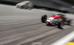 Racing (De Gregoriis Videomaker) Tags: brazil brasil vw speed volkswagen 1 racing sp marlboro formula paulo volks são interlaken interlagos fusca