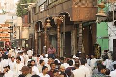 Amazing, Exciting Jeddah! (PASJeddah) Tags: jeddah saudiarabia  ksa       hijazi   hijaz              mumlakaarabiasaudia     johndelliott thehumanpulse