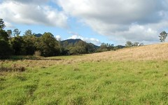 796 Bellingen Road, Missabotti NSW