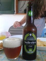 Sullerica 1561 (pep_tf) Tags: craftbeer cervesa cervesaartesana cervesaartesanal cervesacatalana cervesesartesanes cervesescatalanes homebrewing artesana homegrewing beer artesanal cerveza birra bier cerveses catalanes catalana artesanes homebrew pivo birrë bière beoir