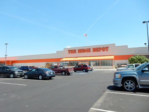 home depot garden city kansas - Home Depot Garden City