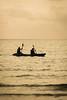Auswahl-5741 (wolfgangp_vienna) Tags: sunset beach strand thailand island asia asien sonnenuntergang beachlife insel ko trat kut kood kokood kokut kohkut aoklongchao