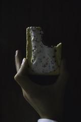 Poptart #1 (dannyelements) Tags: food poptart