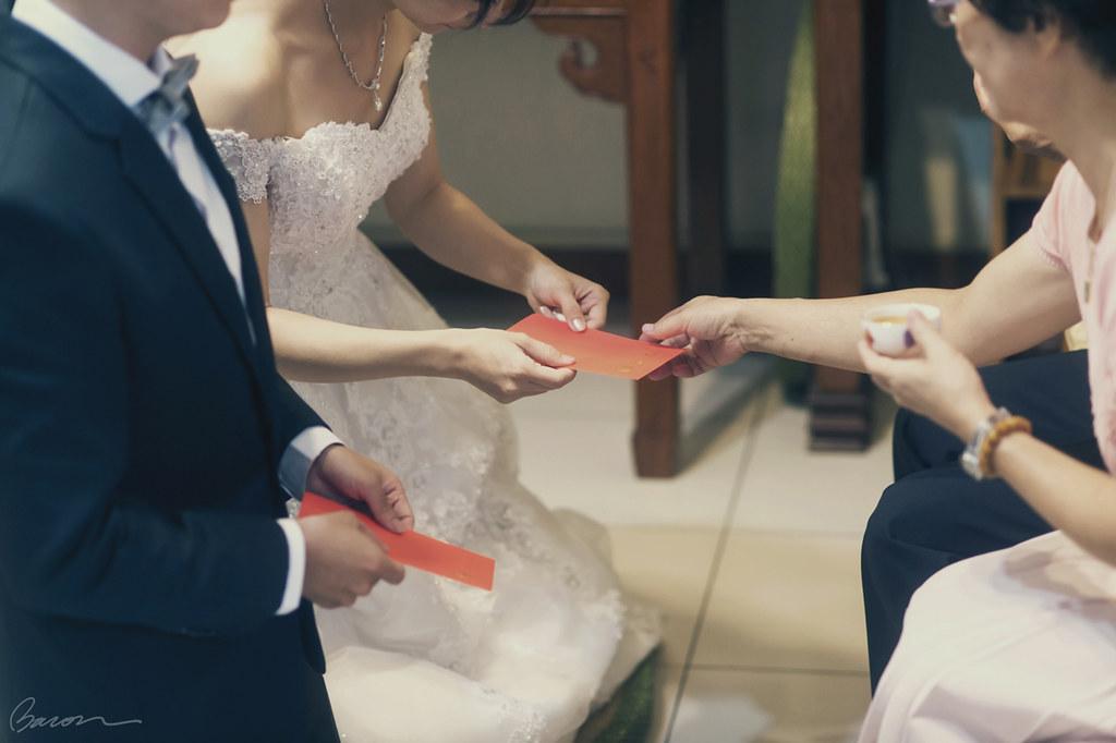 Color_079, BACON, 攝影服務說明, 婚禮紀錄, 婚攝, 婚禮攝影, 婚攝培根, 故宮晶華