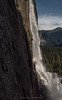 raw power3_SMB3097 (steve bond Photog) Tags: water fall waterfall yosemitenationalpark yosemitefalls loweryosemitefalls california californialandscape stevebond stevebondphotography