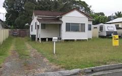 7 Griffiths Street, Oak Flats NSW